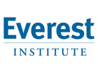 Everest Institute