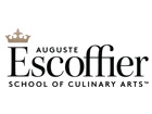 Escoffier School of Culinary Arts