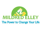 Mildred Elley College