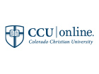 Colorado Christian University Online