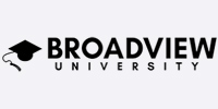 Broadview University