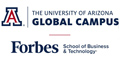 Forbes School of Business and Technology® at the University of Arizona Global Campus